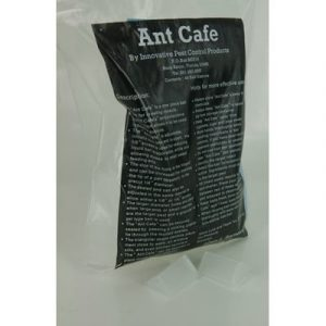 Ant-Cafe