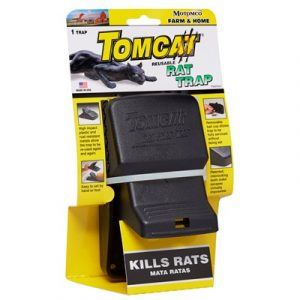 tomcat-rat-trap